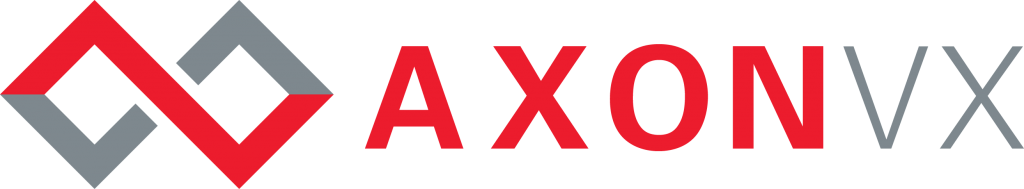 AXONVX-side-TR1