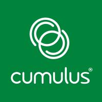 Cumulus-Networks-Logo-200