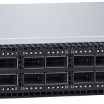 Z9100-ON