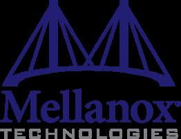 Mellanox_logoCMYK